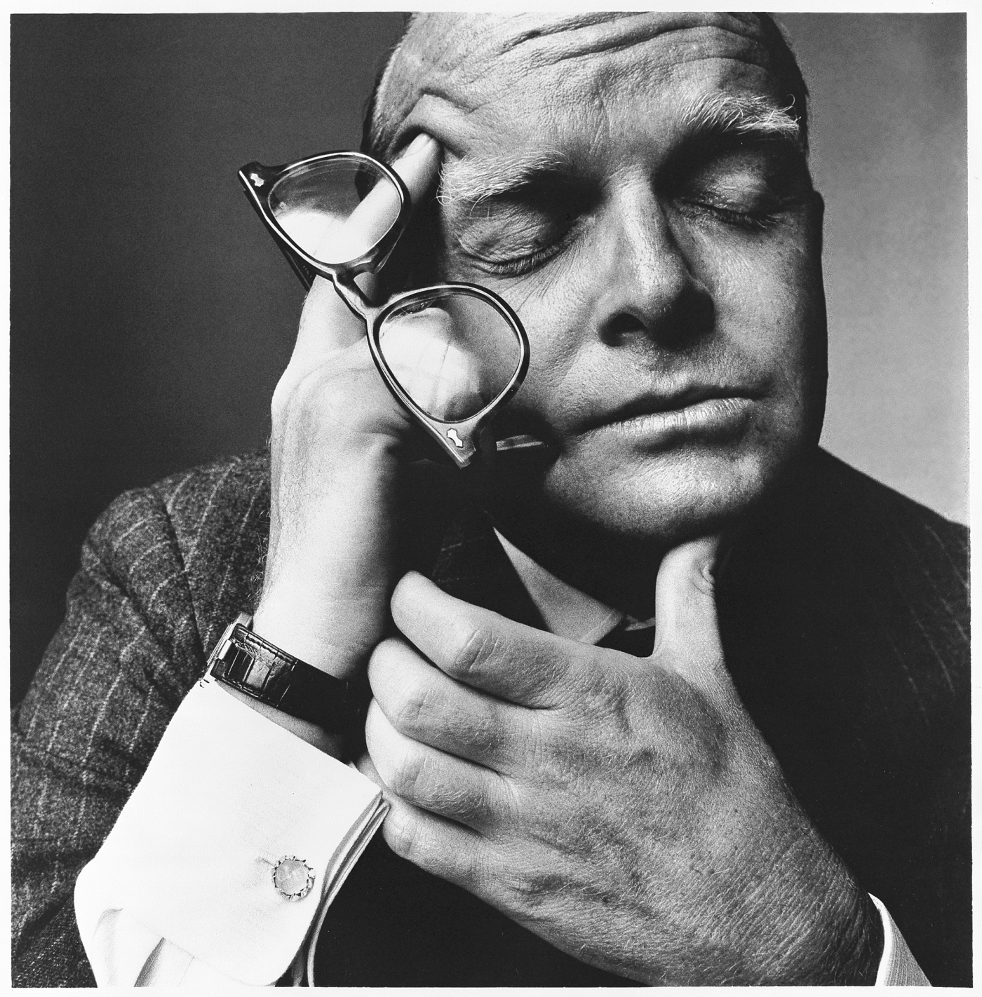 miriam by truman capote literary fictions miriam by truman capote literary fictions