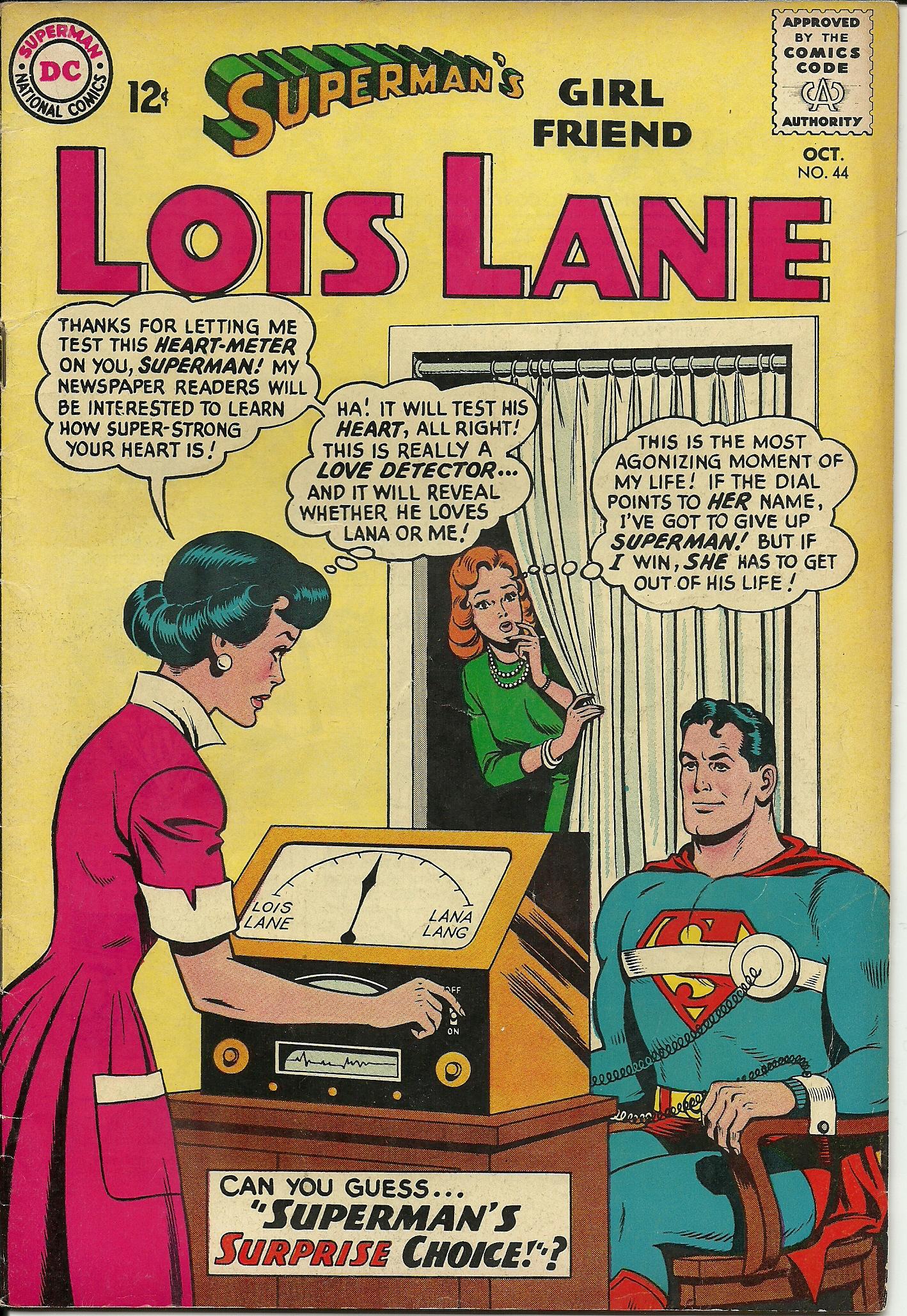 online comic book price guide