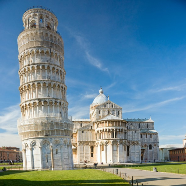 Tower-Of-Pisa-Tuscany-Central-Italy