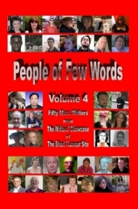 People of Few Words