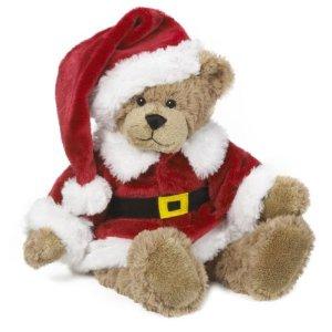 The Teddy Bear Phase image 2