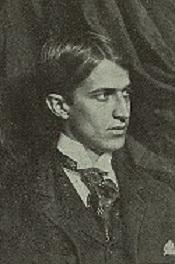 Stephen Crane2 (1871-1900)