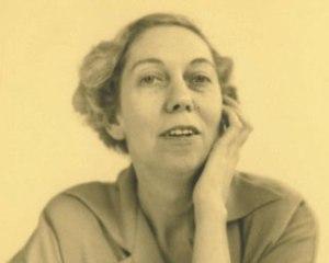 Eudora Welty 3