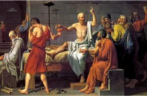 Socrates 3
