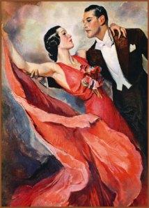 Ballroom Dance image 2