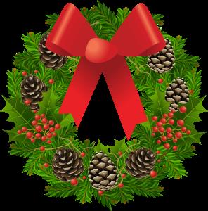 Christmas 35
