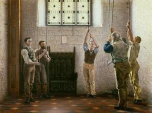 I Heard the Bells on Christmas Day image 4.jpg (Harry Ryland's Bell Ringers)