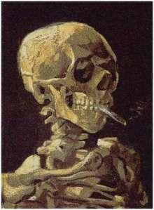 Cigarettes image 10