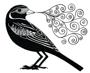Bye Bye Blackbird image 1