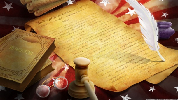 Header ~ Declaration of Independence2