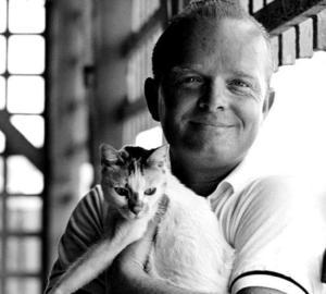 Truman Capote 2