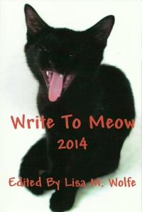 Write to Meow 2014