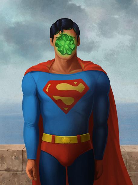 magritte-superman (1)