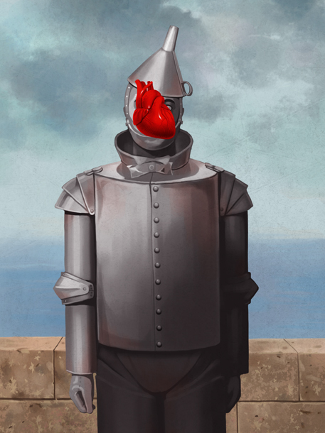 mywebroom-magritte-tin-man