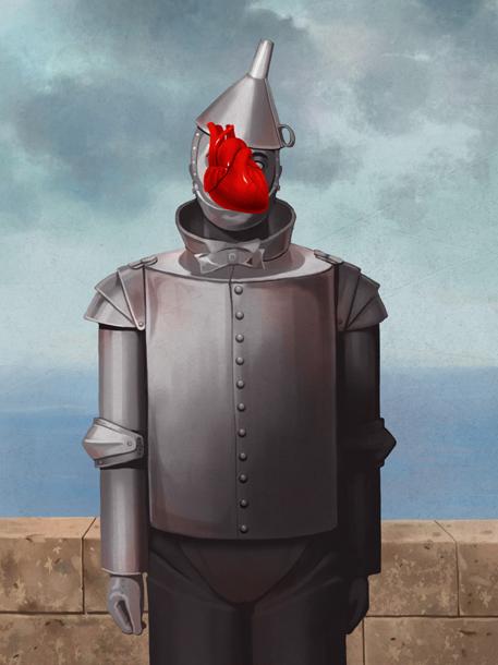 mywebroom-magritte-tin-man