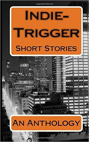 Indie Trigger