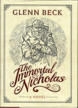 The Immortal Nicholas