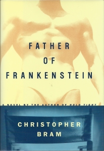 Father of Frankenstein