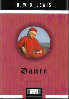 dante-cover