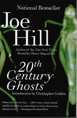 20th-century-ghosts
