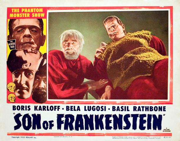 son-of-frankenstein-4-png