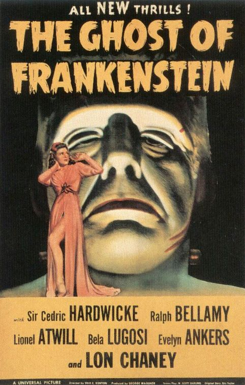 the-ghost-of-frankenstein-image-3