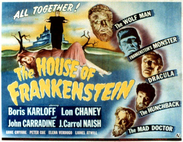 the-house-of-frankenstein