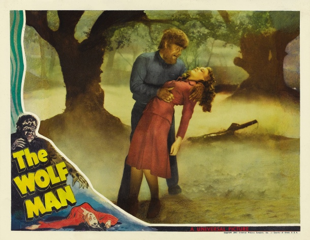 the-wolf-man-1941-image-1