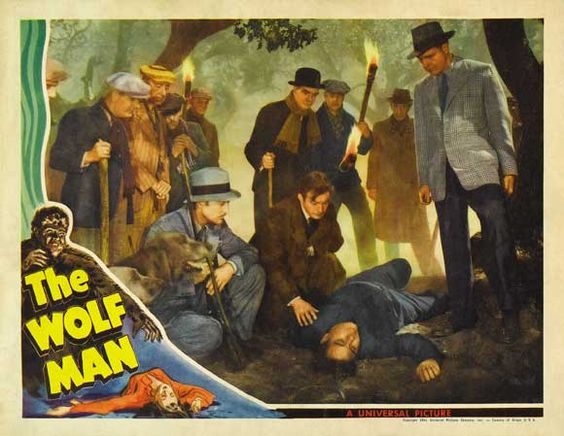 the-wolf-man-1941-image-4