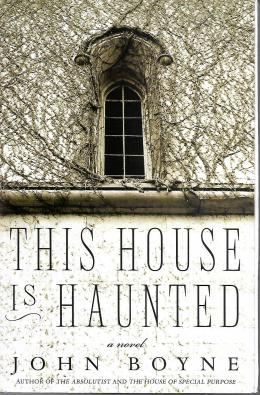 this-house-is-haunted-cover