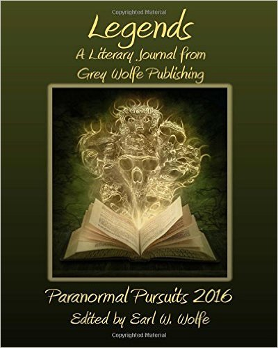 legends-paranormal-pursuits