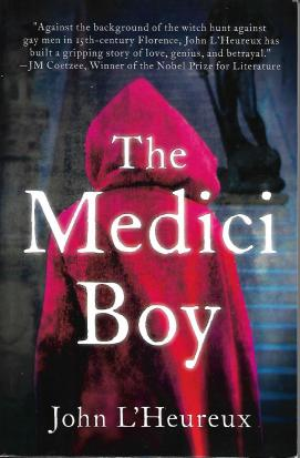 the-medici-boy-cover