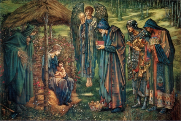 edward-burne-jones-star-of-bethlehem