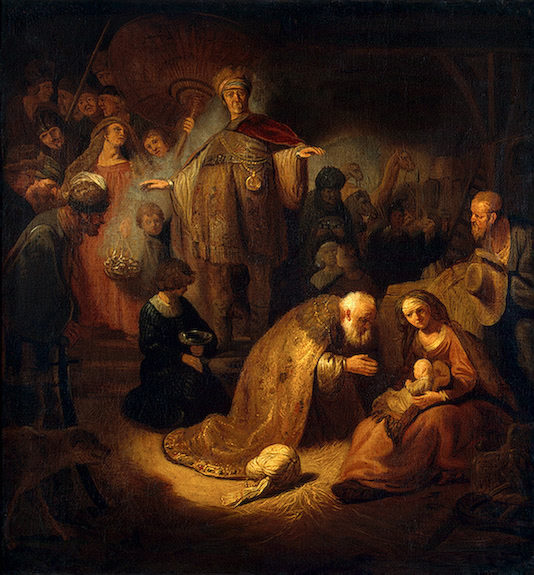 rembrandt-the-adoration-of-the-magi