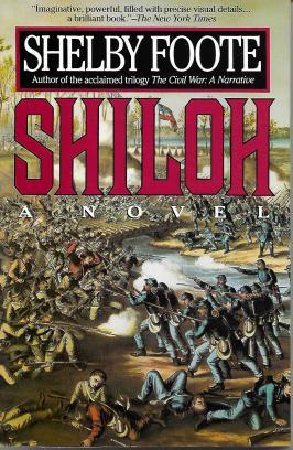 shiloh-cover