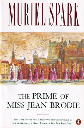 the-prime-of-miss-jean-brodie-book-cover