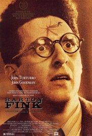 barton-fink-poster