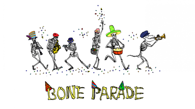 bone-parade-graphic