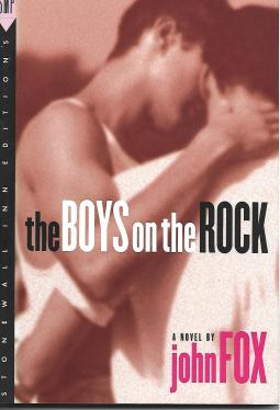 the-boys-on-the-rock-cover
