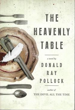 the-heavenly-table-cover