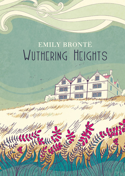 wuthering heights book review The paperback of the wuthering heights by emily brontë at barnes & noble  b&n podcast b&n's biggest books b&n reads b&n review b&n sci-fi  wuthering being a.