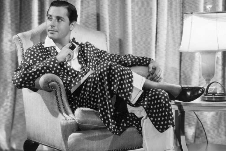 My Father's Pajamas image 2